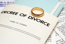 Call Appraisals Plus  when you need valuations of Philadelphia divorces